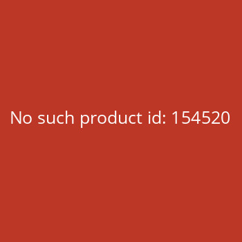 Manski Abschwitzdecke HIGHQUALITY Fleece - campari red