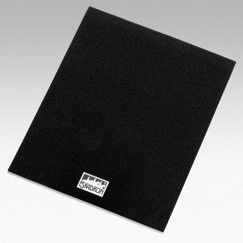Eskadron ANTI SLIP PAD - black