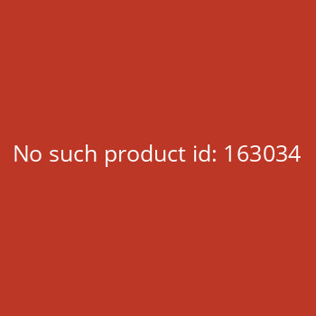 Cavallo Damen T-Shirt MEA neon orange