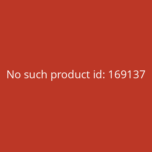 Esperado Damen Fleecepullover ASCONA in braun, light blue & navy