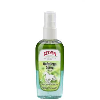 ZEDAN Hufpflege Spray - 4in1 100ml