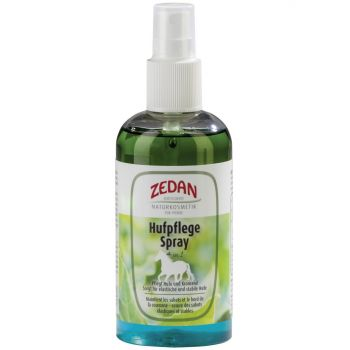 ZEDAN Hufpflege Spray - 4in1 275ml