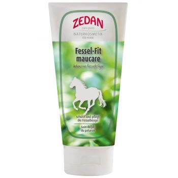 ZEDAN Fessel-Fit maucare 200ml