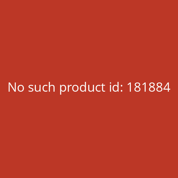 Ariat Damen Schuhe Telluride Zip H2O dark brown 41