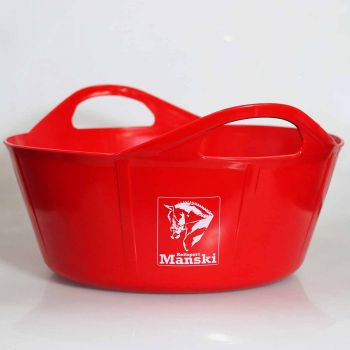 Manski´s Flexischale 12L