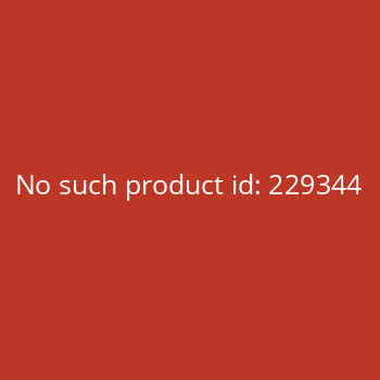 Eskadron Women Half-Zip Shirt (REFLEXX S/S 20) neon orange