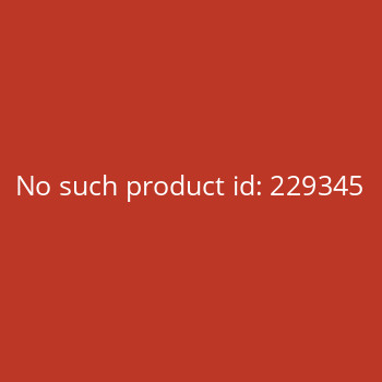 Eskadron Women Half-Zip Shirt (REFLEXX S/S 20) grey