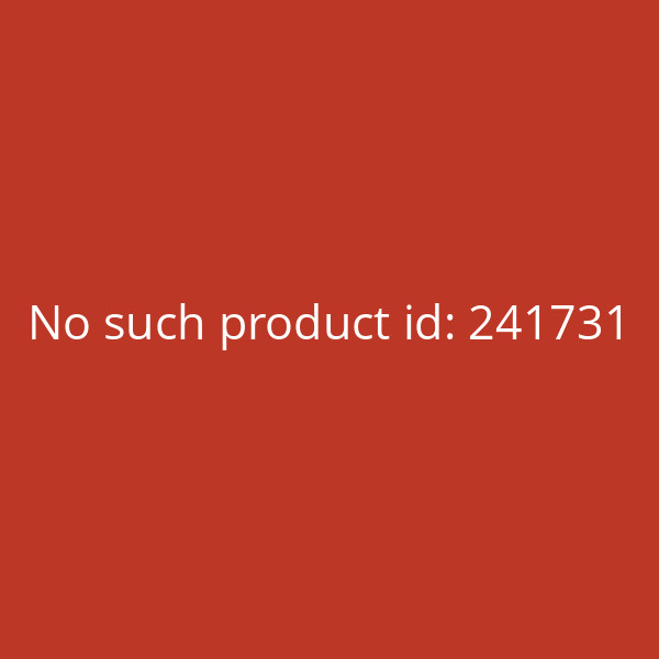 ea.St Reggings Reitleggings R1 schwarz 5XS