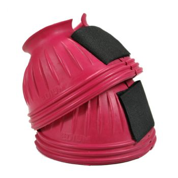 EQuest Gummispringglocken hot pink