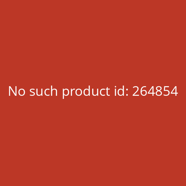 Busse Jacke AVARY Plus, silver pine L
