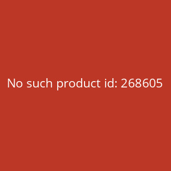 Eskadron Fanatics Damen Outdoor Jacke Liv, black
