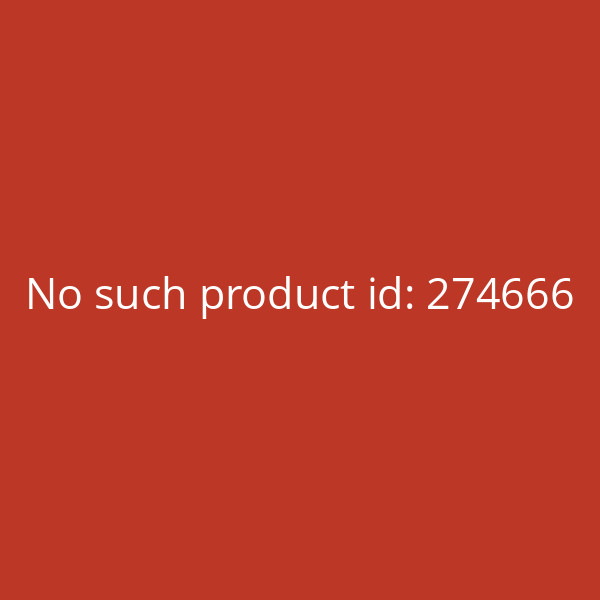 Pikeur Damen Reithose LU GRIP Vollbesatz, dark shadow 34