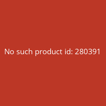 Busse Schabracke FLYING PONY II, navy