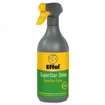 Effol SuperStar-Shine 750ml