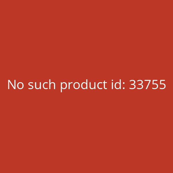 Effol SuperStar-Shine 10 Liter