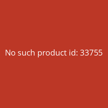 Effol SuperStar-Shine 10Liter