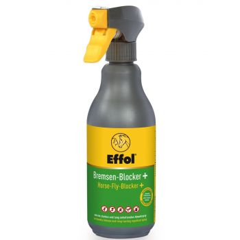 Effol Bremsen-Blocker+ 500ml
