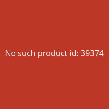 Esperado Damen Fleecejacke Dublin in navy, taupe & green