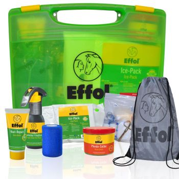 Effol First-Aid-Kit
