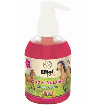 Effol Kids Super-Sauber 300ml