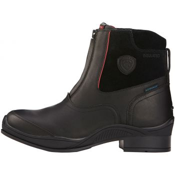 Ariat Herren Stiefeletten EXTREME ZIP H2O Insulated