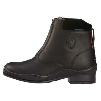 Ariat Damen Stiefelette Extreme Zip H2O Insulated