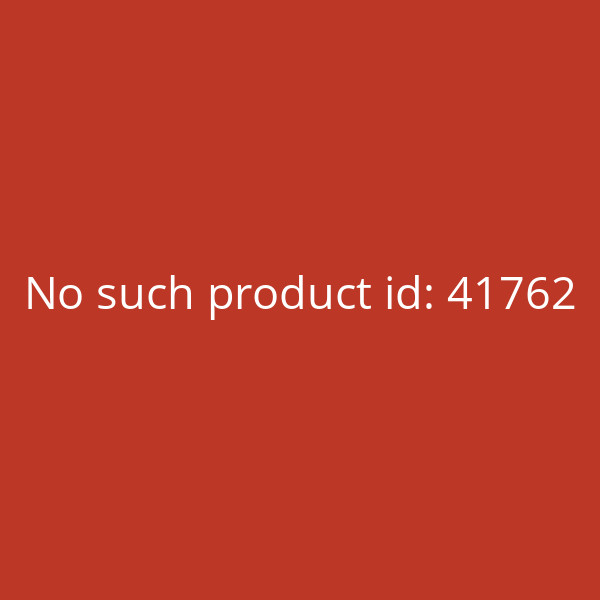 Ariat Bromont Pro H2O Zip Paddock Insulated, waxed chocolate 37,5