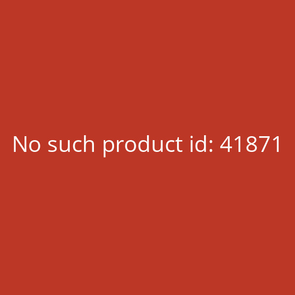 Ariat Kendron Pro Paddock Boot, black 38