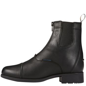 Ariat Damen Stiefelette Bromont Pro Zip H2O Insulated...