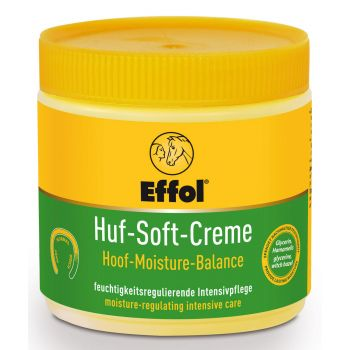 Effol Huf-Soft-Creme 500ml
